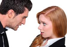гинофобы негативно относятся к женщинам