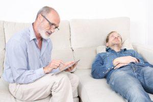 НЛП способствет лечению герпетофобии