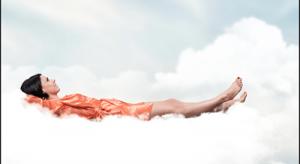 в терапии используются методы расслабления для снижения беспокойства