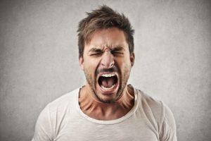 фобия развивает иррациональный страх