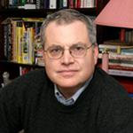 Брюс Н. Эймер провел множество исследований по хоплофобии