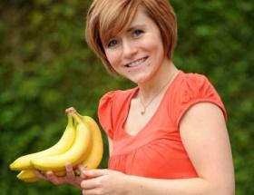 Страх бананов