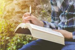 изучение фактов о числе 13 поможет развеять фобию