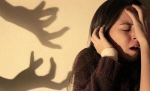 Страдающие от эйсоптрофобии