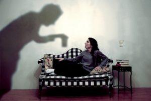 Опасениефобии