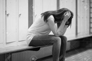 этой фобии более всего подвержены интроверты