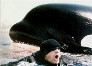 Страх перед океаном