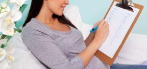 записывание чувств помогает в лечении