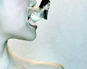Фобофобия может развиваться из других фобий