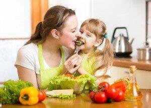 родители должны уделять ребенку с фобией максимум внимания