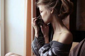 запахи вызывают различные переживания