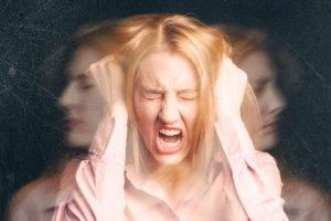 психоз у подростков