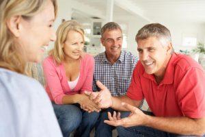 терапия успешно лечит многие фобии