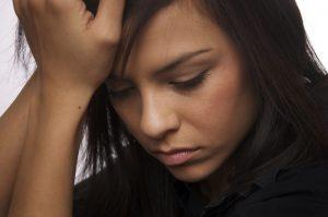 тревожность у подростков