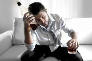 гипнотерапия не используется для алкоголиков