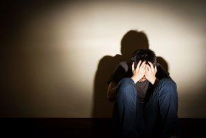 беспомощность вызывает страх