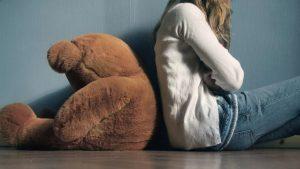 тревожные расстройства провоцируют гиперчувствительность