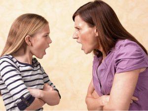 импульсное поведение у подростков