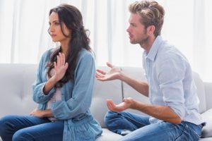 терапия изучает вопрос отношений в семье