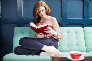 изучение объекта фобии помогает снять тревогу