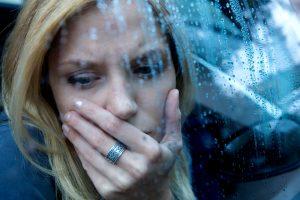 эмоции играют важную роль в восприятии событий