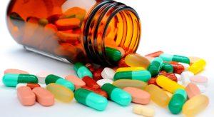 лекарства для снижения тревоги