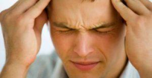 активность миндалин мозга приводит к усилению страха